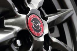 Teaser-Image---The-History-of-the-Mazda-Badge