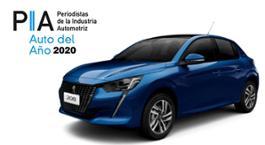 Premios-PIA-2020-Peugeot-208