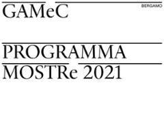 GAMeC programmazione 2021 newsletter(0)