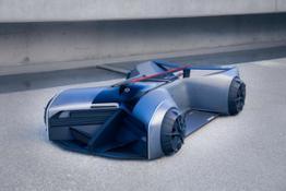 Nis GTR 2050-04