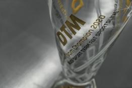 ABT DTM Trophy Team Champion 2020