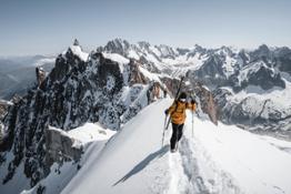 FW 2021 SNOW ACTION ©Stéphane Guigné @stephguins