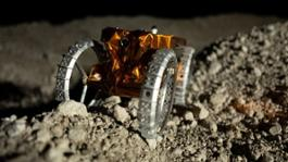 astrobotic cuberover-1920x1080-2 img w1280