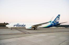 High-res Alaska737-9