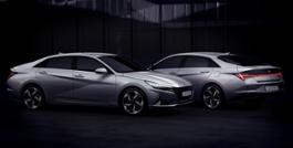 44602-HyundaiMotorWinsFour2020GOODDESIGNAwards