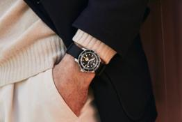 Blancpain Fifty Fathoms MIL-SPEC Hodinkee 3