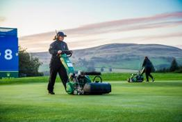 Gleneagles The-2019-Solheim-Cup