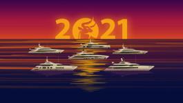 Heesen 2021 HR