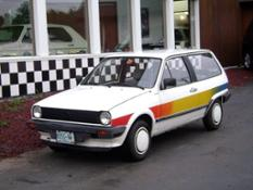 12896-1988Volkswagenko-Polo