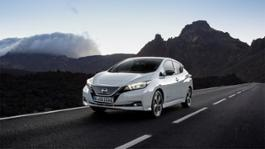 426214092 The new Nissan LEAF the world s best selling zero emissions electric-1200x675-source