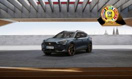 The-CUPRA-Formentor-nominated-as-one-of-the-seven-finalists-for-prestigious-Car-of-the-Year-2021-award- 01 HQ