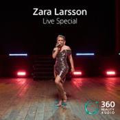 Zara360Live AppIcon postlaunch v4