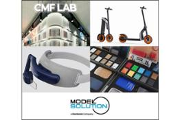 csm 20210107 Hankooks Model Solution subsidiary will showcase its high-tech products at Consumer  Electronic  Show 2021 ca329