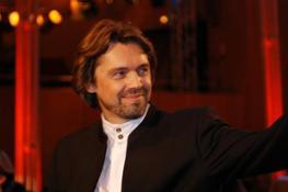 Andrey Boreyko 3 (c)