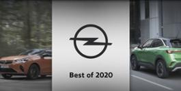 Opel-514060