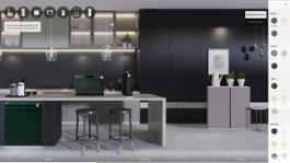 LG-Furniture-Concept-Appliances-at-CES-2021-02-810x456