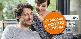 ecobonus buderus cs copertina