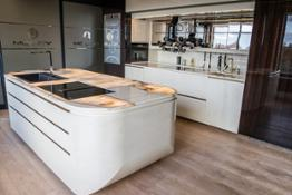 Moley Robot Kitchen CE6I6056