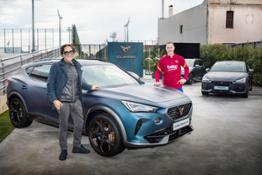 FC-Barcelona-players-dive-into-the-CUPRA-World-and-customise-their-own-cars 09 HQ