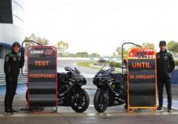 th test-postponed 002