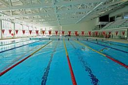 665x1000-stadio-nuoto-cuneo-01 PH Alessandra-Raso-e-Sarah-Fronduti