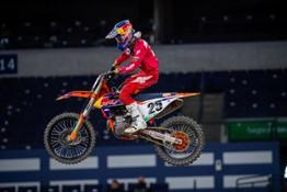 MARVIN MUSQUIN RD 5 00