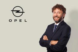 Opel-Andrea-Leandri-514365