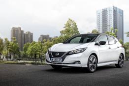 Nissan ADF partnership 02-source (1)