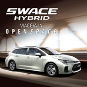 Suzuki SWACE Porte Aperte 13 e 14 febbraio (3)