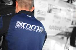 MM Motorsport