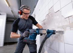 4 anwendung meisseln biturbo-hammer sds plus