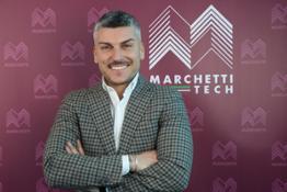 Alessio Micheloni