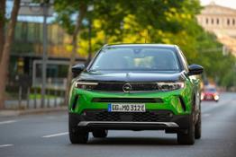 26-Opel-Mokka-e-513060