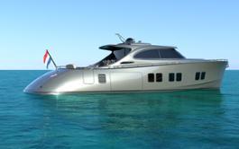 Artist Impression PR February 2021 03 Copyright Zeelander Yachts