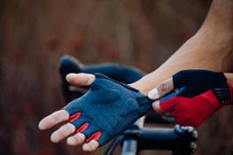 EIT Palm + Giro Supernatural Glove 7