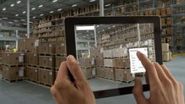 asset-tracking-in-a-warehouse-using-ar.