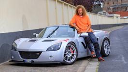 Opel-Speedster-Kurt-Hesse-511766