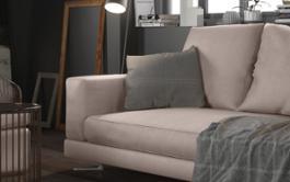Design Cartagena 0002 4LE
