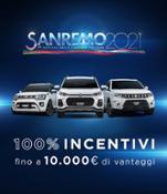 Hybrid Sanremo 750x870.