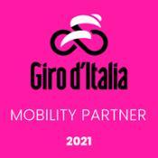 official-mobility-partner-giro-ditalia-2021