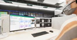 philips-radiology-operations-command-center.download