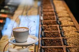 20 01 18 Sigep 2020 Caffè