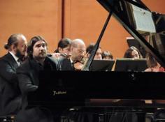 Davide Cabassi 2