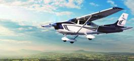 380894-skylane-123f26-original-1614714936