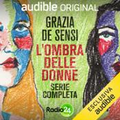 Audible Cover LODO