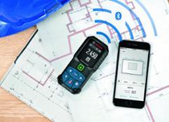 3 anwendung glm measureon app