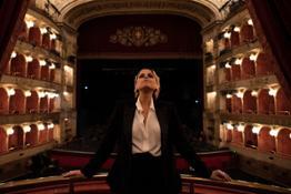 Tosca ©Fabrizio Sansoni TOR