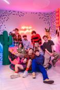 DEFHOUSE MTV -224