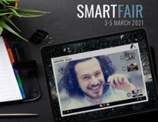 smart fair 2021