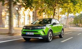 Opel-Mokka-e-513055 1